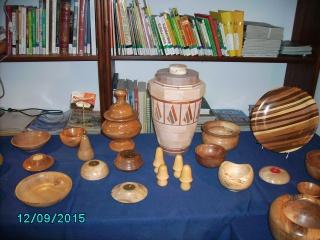 Labaroche 12 et 13 Septembre 2015 502384PICT0923