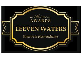 Awards résultats 502466awardshistoiretouchante