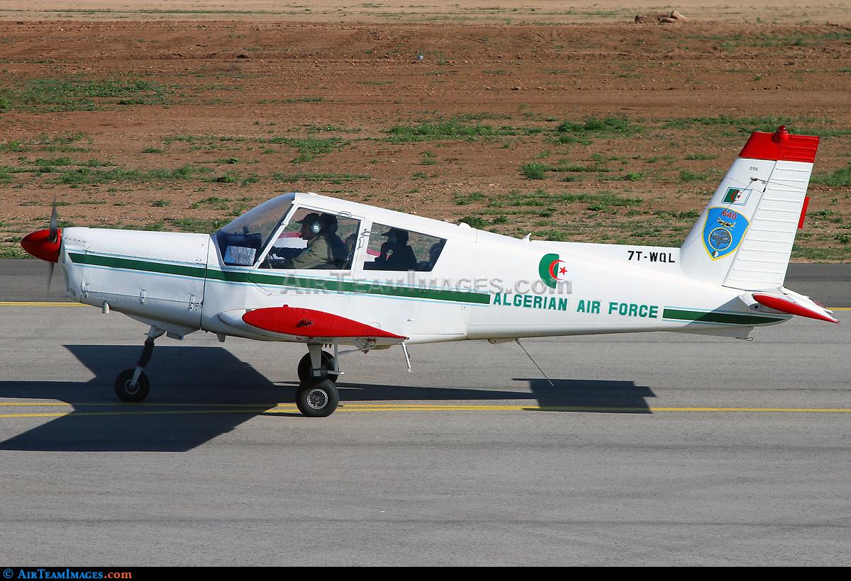 القوات الجوية الجزائرية بالصور و الأرقام 5024807TWQL