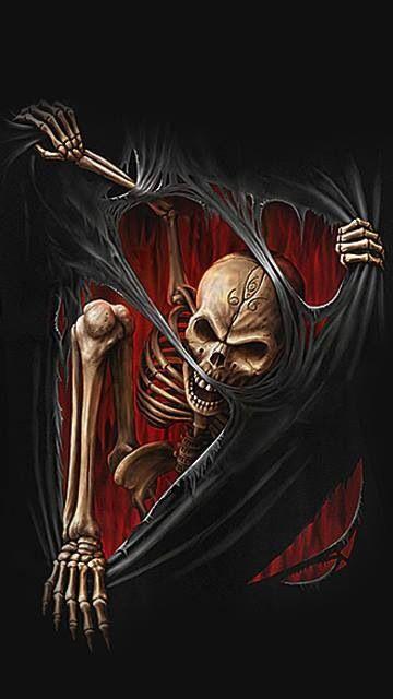 DESSINS - Skulls... 502489tumblrmwbpjyi1e51snhqsko1500