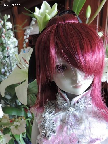 [Nouveau départ] Kazuki (p2) 502588fleur3