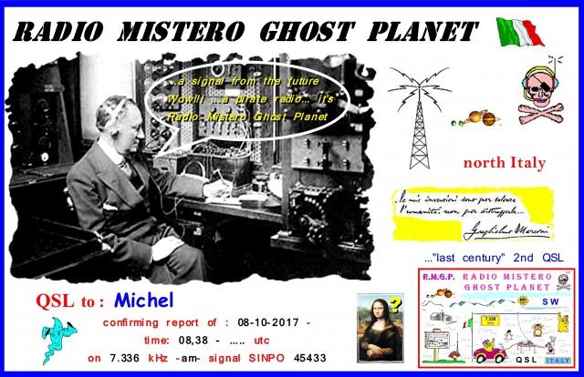 eQSL de R.Mistero Ghost Planet 502641RMGP
