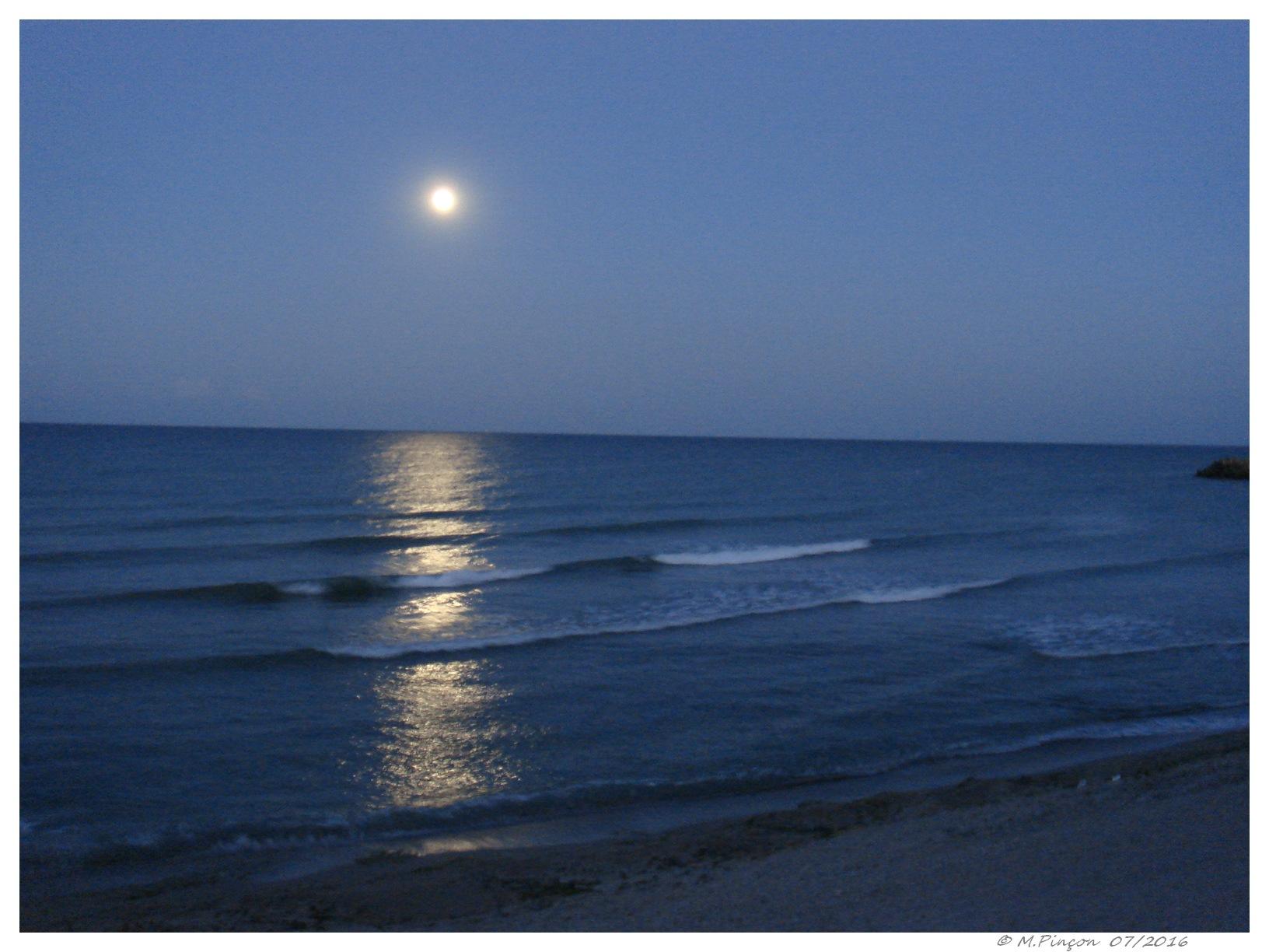 pleine lune 502763DSC010722