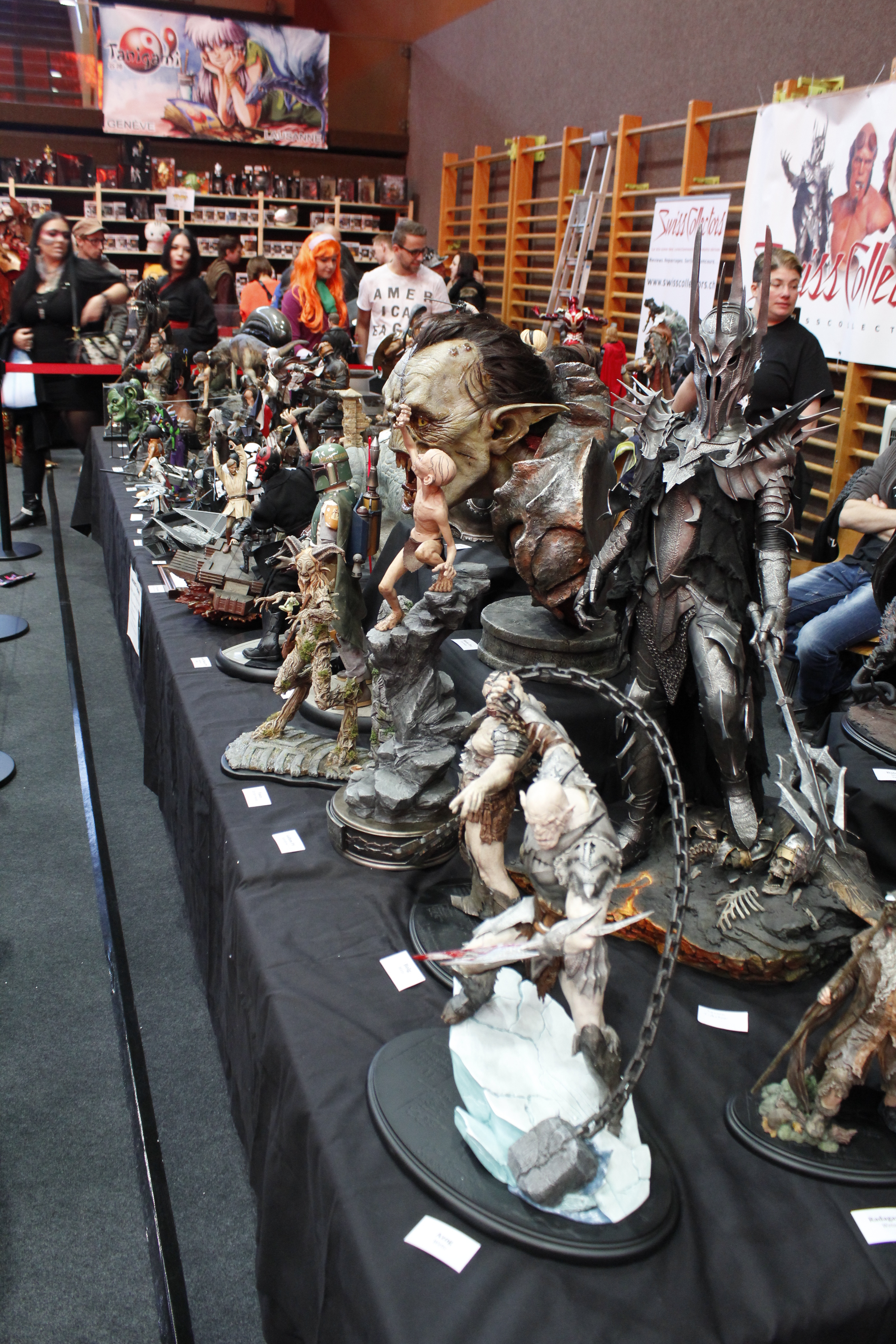 Swiss Fantasy Show - Morges 22/23 octobre 2016 - Page 4 502875MG3454