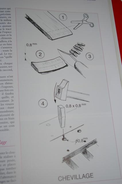 Le Protecteur au 1/60  sur plan - Page 23 502951CHEVILLAGE001