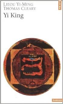 Yi King, Lieou Yi-Ming & Thomas Cleary 503499tlchargement
