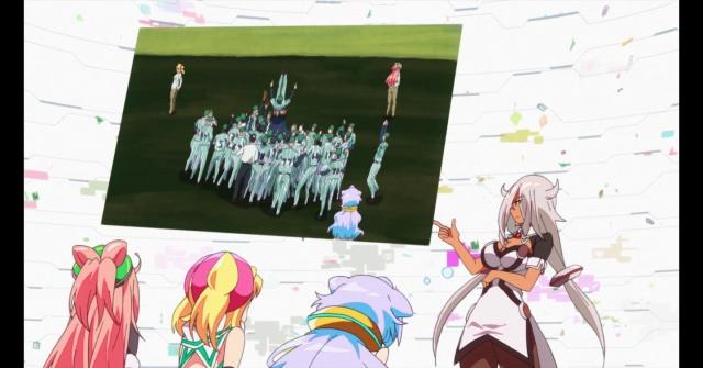 [2.0] Caméos et clins d'oeil dans les anime et mangas!  - Page 9 503757HorribleSubsHackadolltheAnimation011080pmkvsnapshot021220151004212259