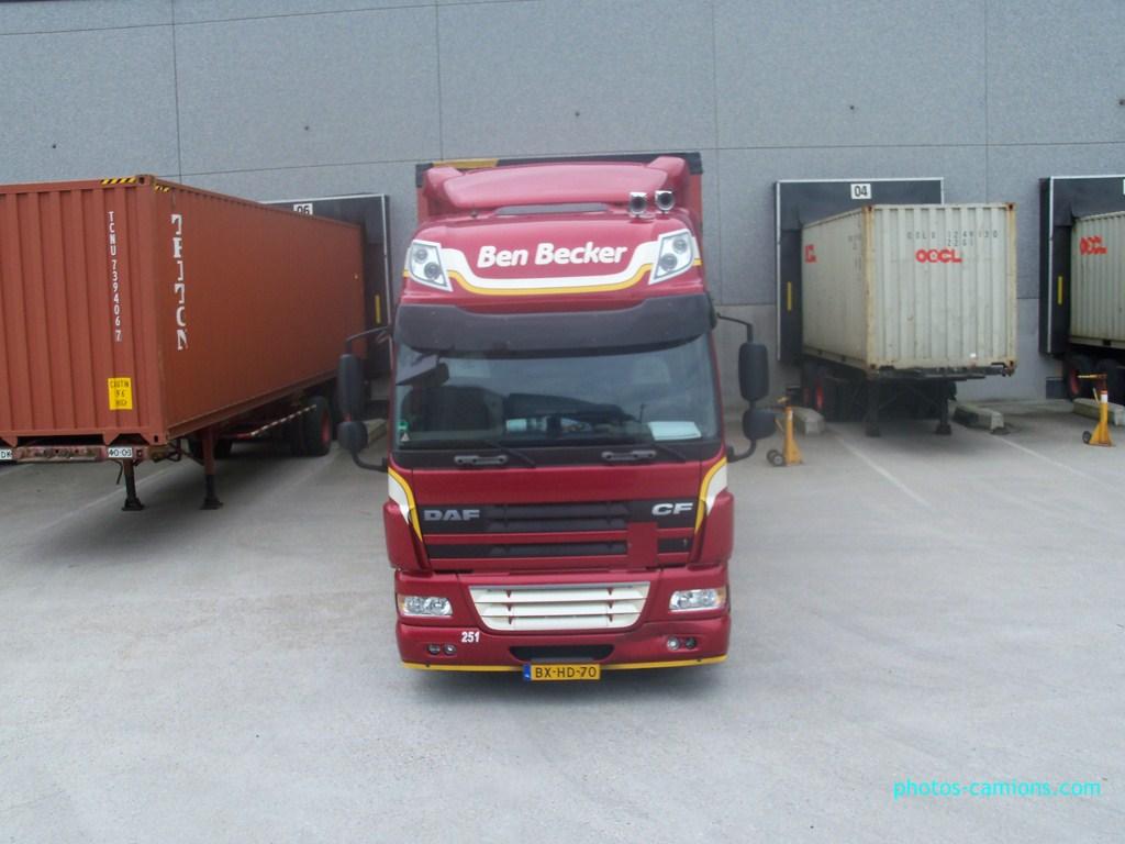 Ben Becker (Soest) 503761photoscamions27Avril2012103