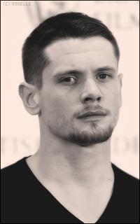Vladimir Moriakov