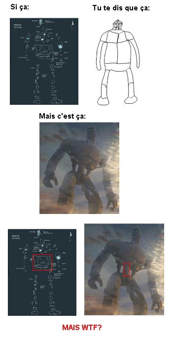 [Fans-Arts] Les Memes Bionifigs - Page 4 504248WTF