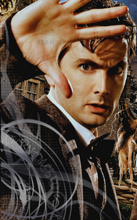 John Smoothie Smith 504360Timelord1
