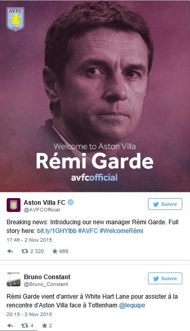 Premier League,transferts, news,... 504452englishmanAstonVilaFC