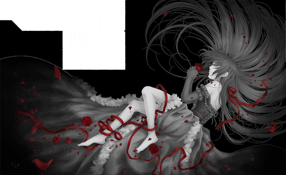 Pandora Hearts 504541pando1