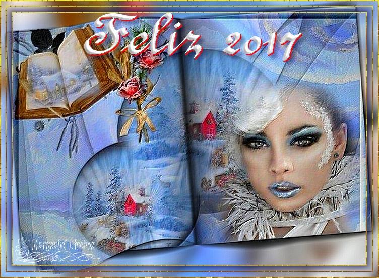 Mis Diseños 2017 5045854dcbfa22