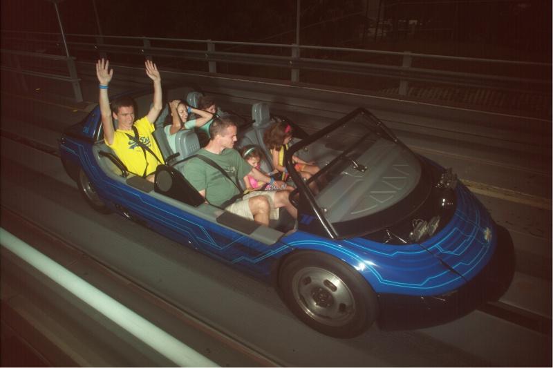 Walt Disney World + Universal Studios + Sea World + Busch Gardens Summer 2014 - Page 2 504856wd041wdw2014202100073760