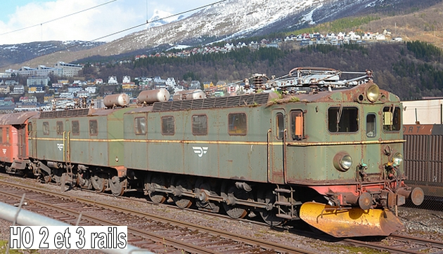 Les machines D/Da/Dm/Dm3 (base 1C1) des chemins de fer suèdois (SJ) 505027DSBel121163narvik2012600R2