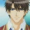 Gakuen Heaven : Boy's Love Hyper 505032samajest