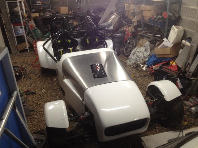 [alex89] Haynes roadster 505237IMG34041