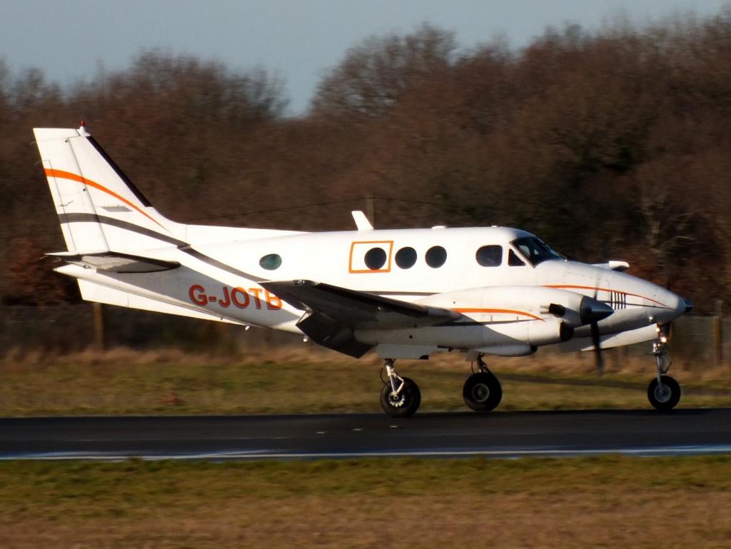 [BIZ JETS] L'Aviation d'Affaires de 2013... - Page 10 505343Decembren11163