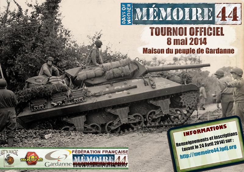 2e Tournoi Mémoire 44 - 08 mai 2014 505646155839Affiche2014v1forums