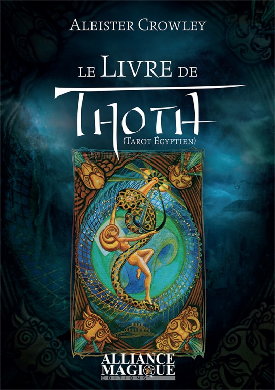 Le livre de Thoth, Aleister Crowley 505700thoth2mtahcdycHu6d5uVS
