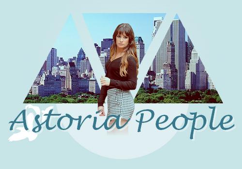 Astoria People 505895Sanstitre2