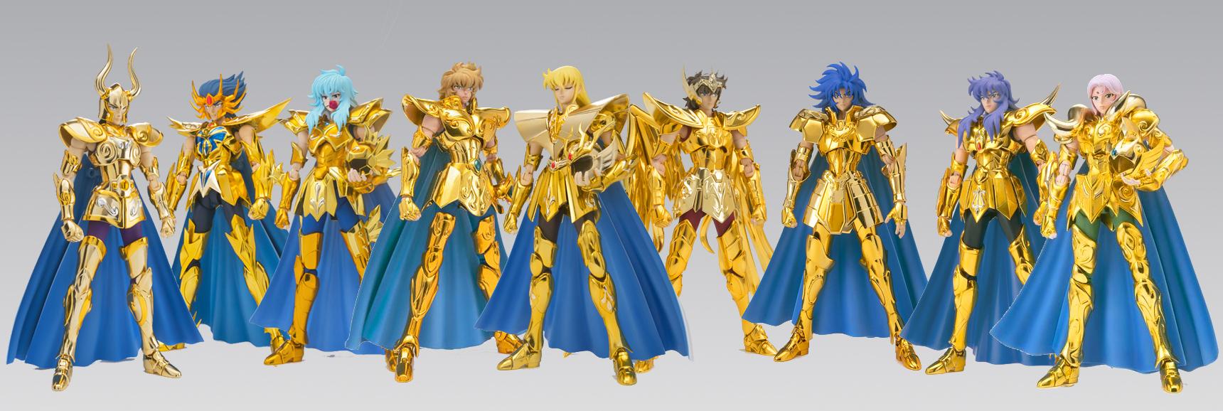 [Luglio 2013] Saint Cloth Myth EX Capricorn Shura - Pagina 2 50589610148344a5