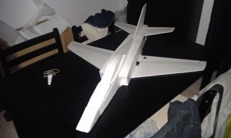 avion rc edf en depron 50595020150517215705