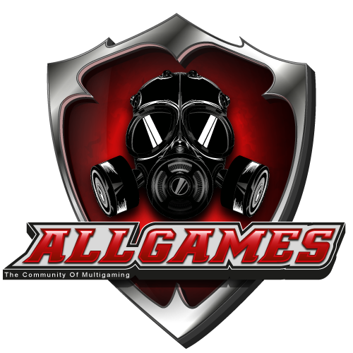 ALLGAMES