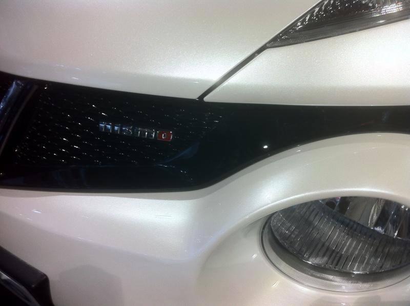 Salon de l'auto 2012 506342IMG1868