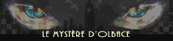 Nouveautés du Mystère d'Olbace 506836250x60