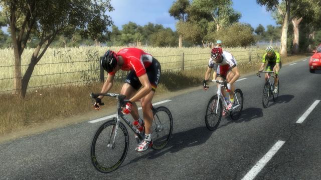 Quatuor UCI - Annonce 506837PCM0009