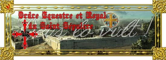 Mariage de La Rossa et Yocto! 506954banniereossvierge