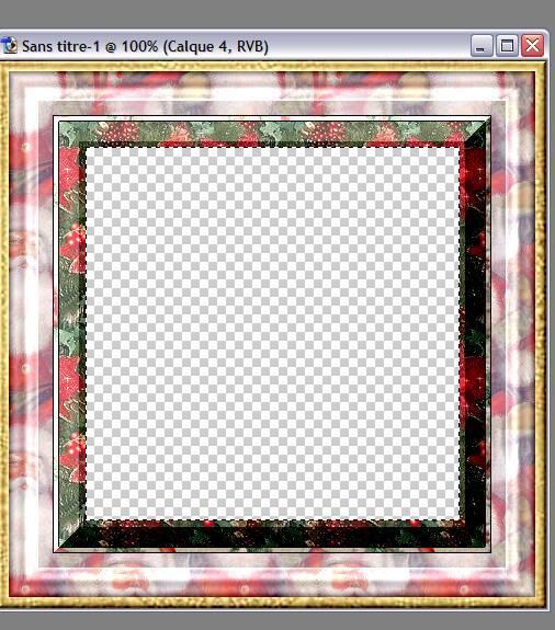 Tutorial créer un cadre (Photoshop) 507225Capture29