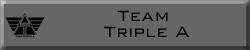 Team Triple A