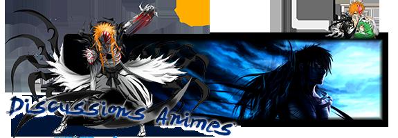 MeOnGa, épisodes d'animés / Le streaming de manga ! 5072550DiscuAnimes