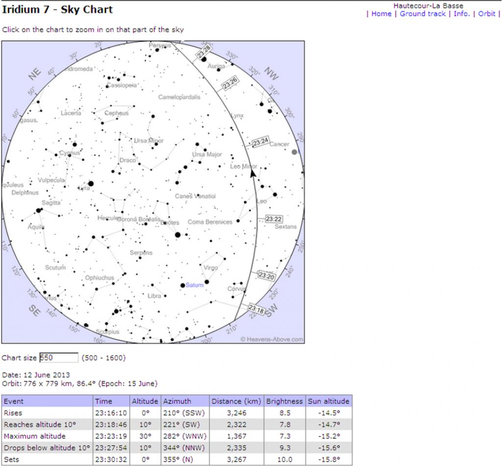 2013: le 12/06 à 23h30 - phénomène lumineuxUn phénomène surprenant - Hautecour - Savoie (dép.73) - Page 2 507363franckador6
