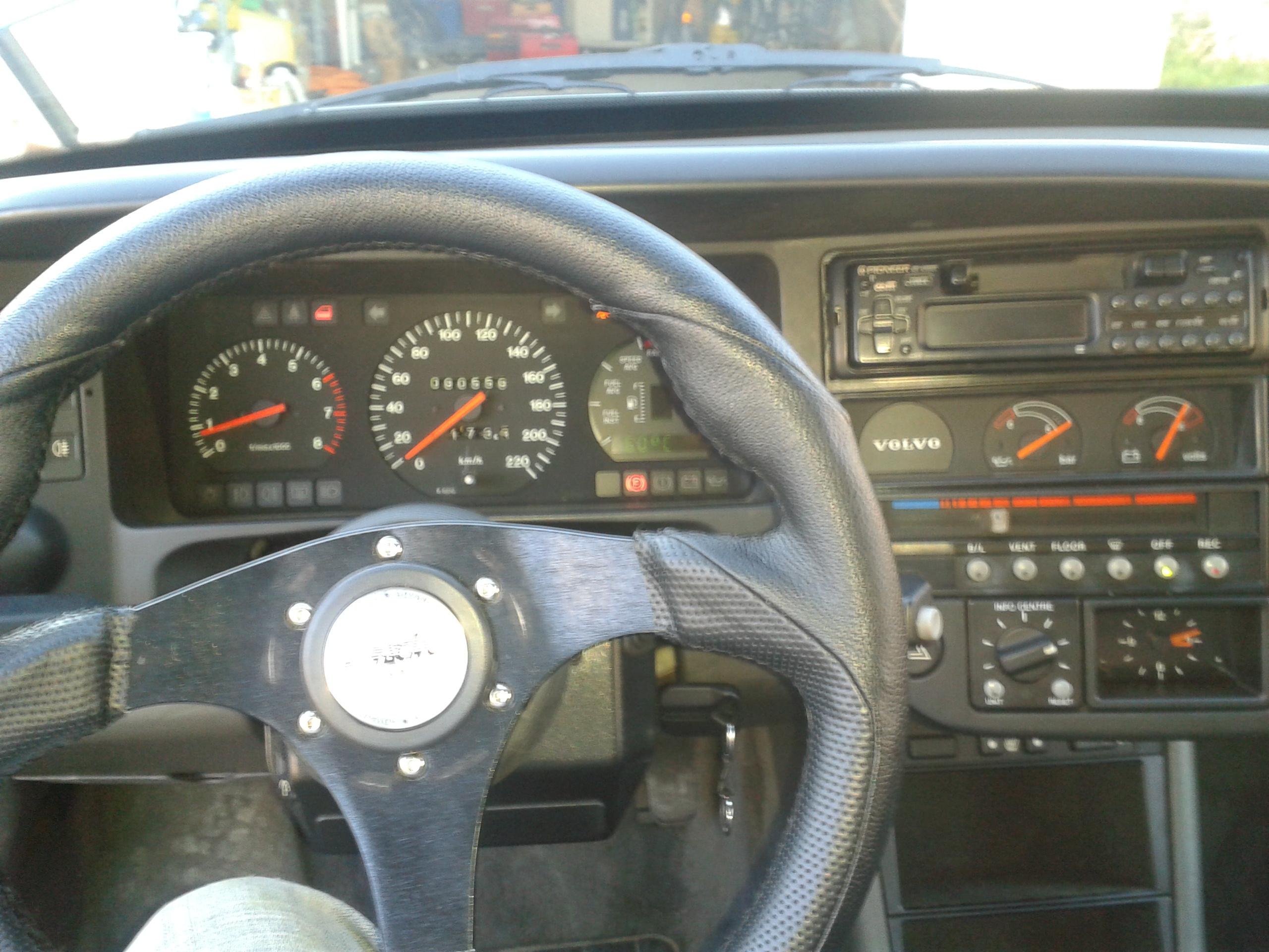 Mon petit coupé 50762720150328174306