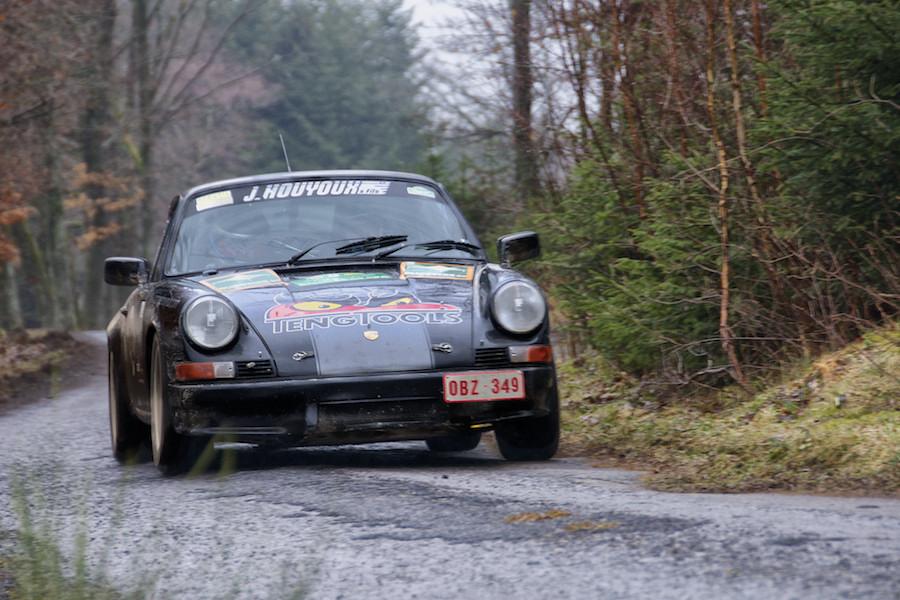 Sortie Legend Boucles de Spa 2012 - 18 février 2012 : Les photos 507705DSC07311