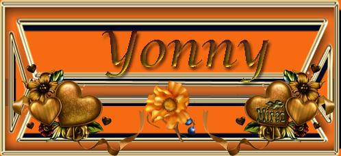 Nombres con Y 507784YOny1