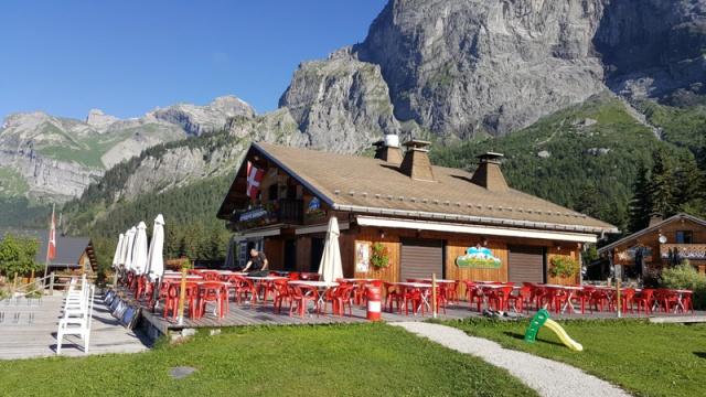 LC8 Rally western Alps - Stella alpina - Alpes Tour 2016  508038selectionalpesTour24