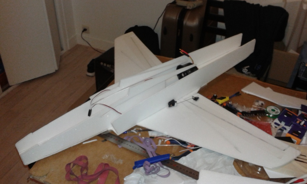 avion rc edf en depron 50815720150217222704