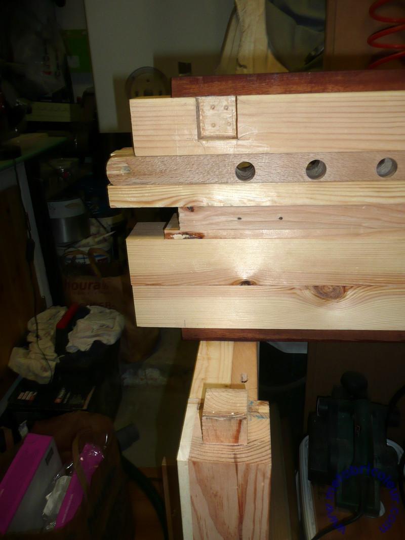 The Badger Workbench (ou l'etabli du blaireau) - Page 12 508383P1030847mb