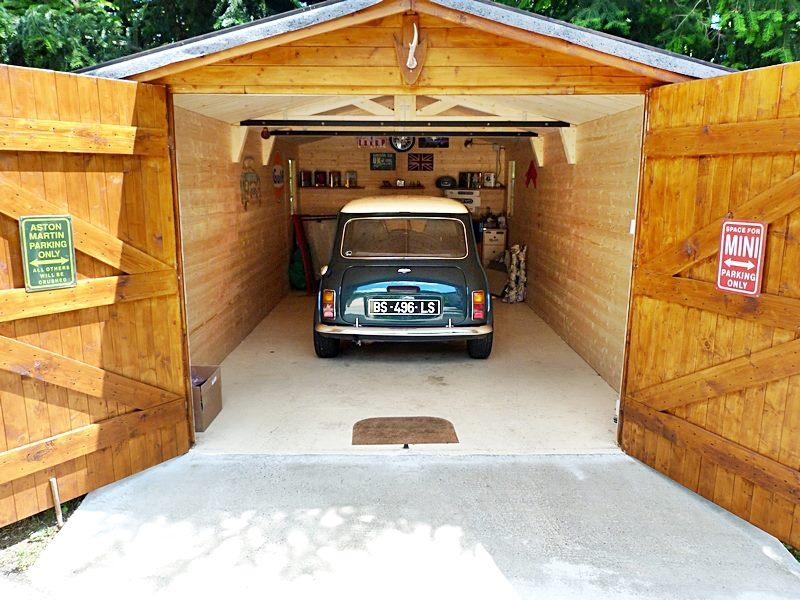 Garages et aménagements bricolage 5084481823145119953988808731788231754n
