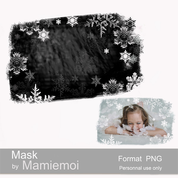 FAN page  Mamiemoi maj 05/02/2014 508472prevmask1Mamiemoi