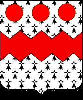 [Comté] Rodelle 508530rodell10