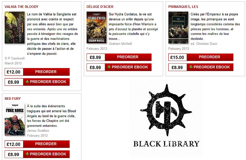 News de la Black Library (France et UK) - 2013 - Page 5 508788TitresBLFfvrier2013