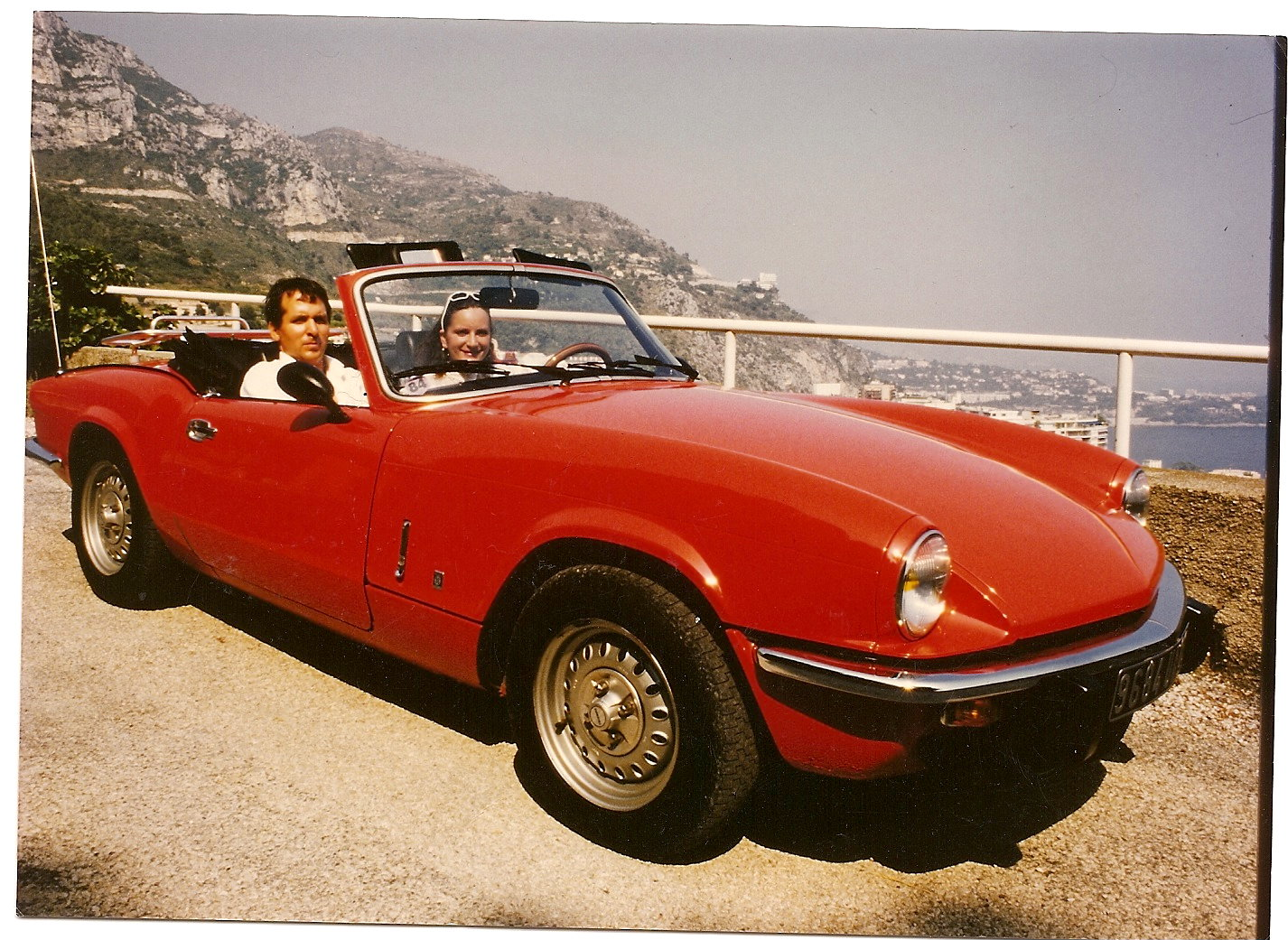 MGB 1966 508792ScannedImage