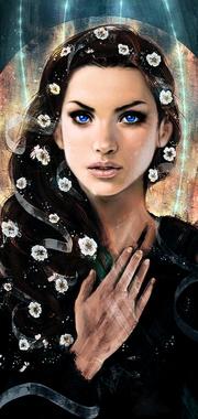Angelina De Draycan