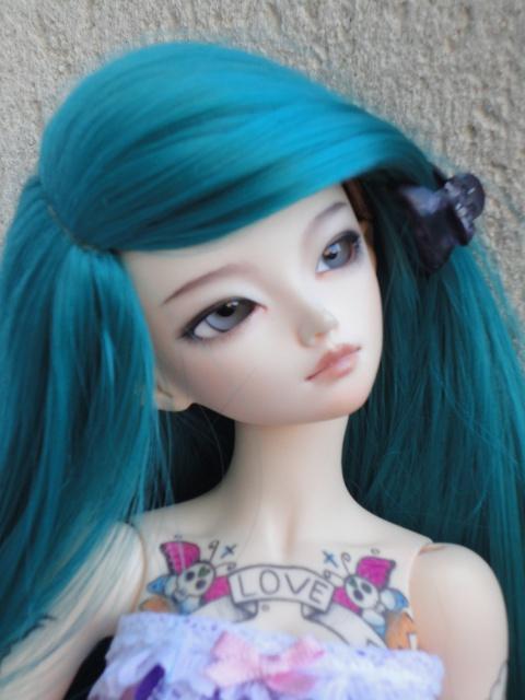 Butterfly MNF Shushu mod 509046DSC04449